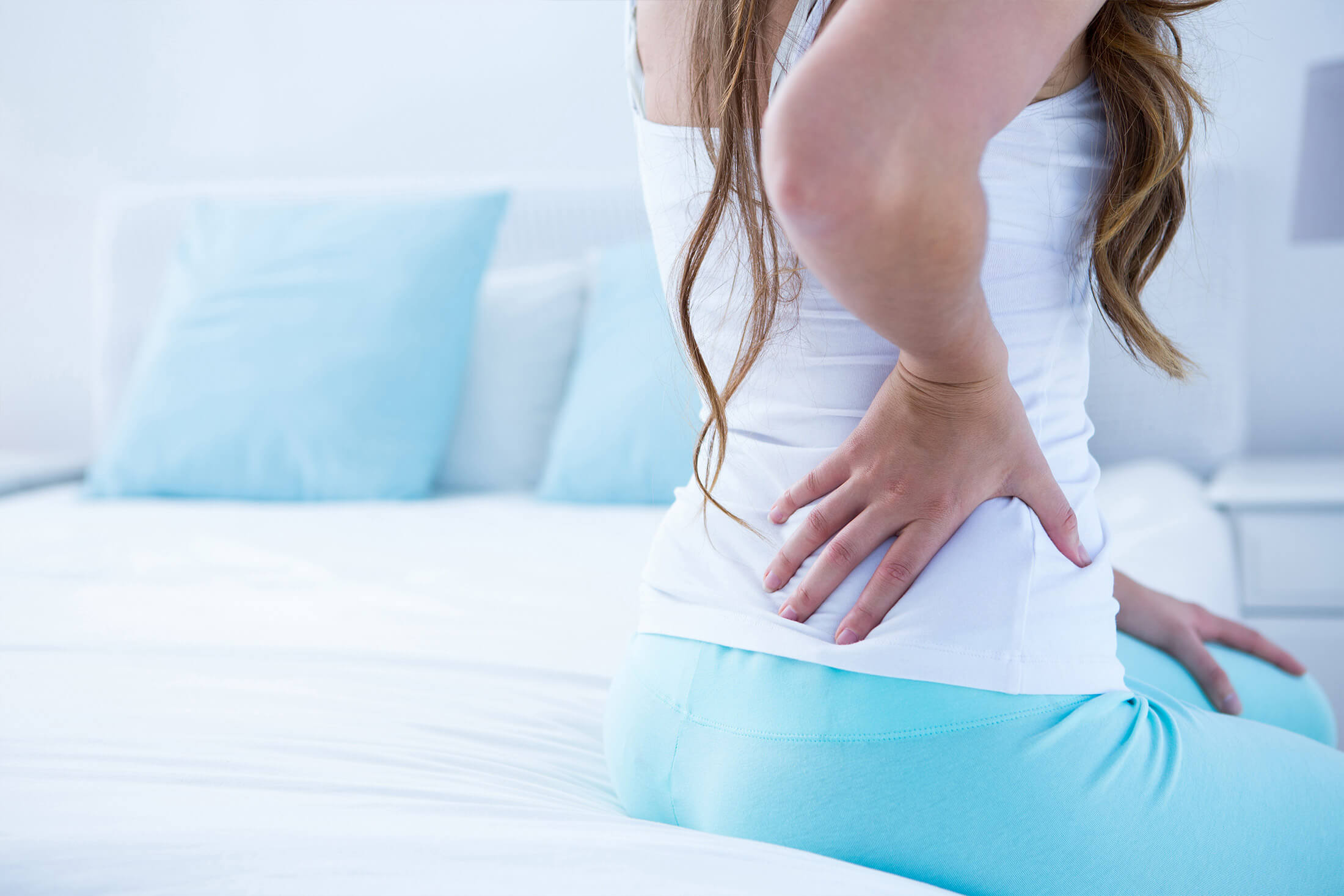 back pain physio in south perth
