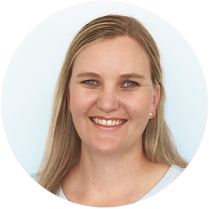 Leanne Birchall - Physiotherapist in Como & South Perth