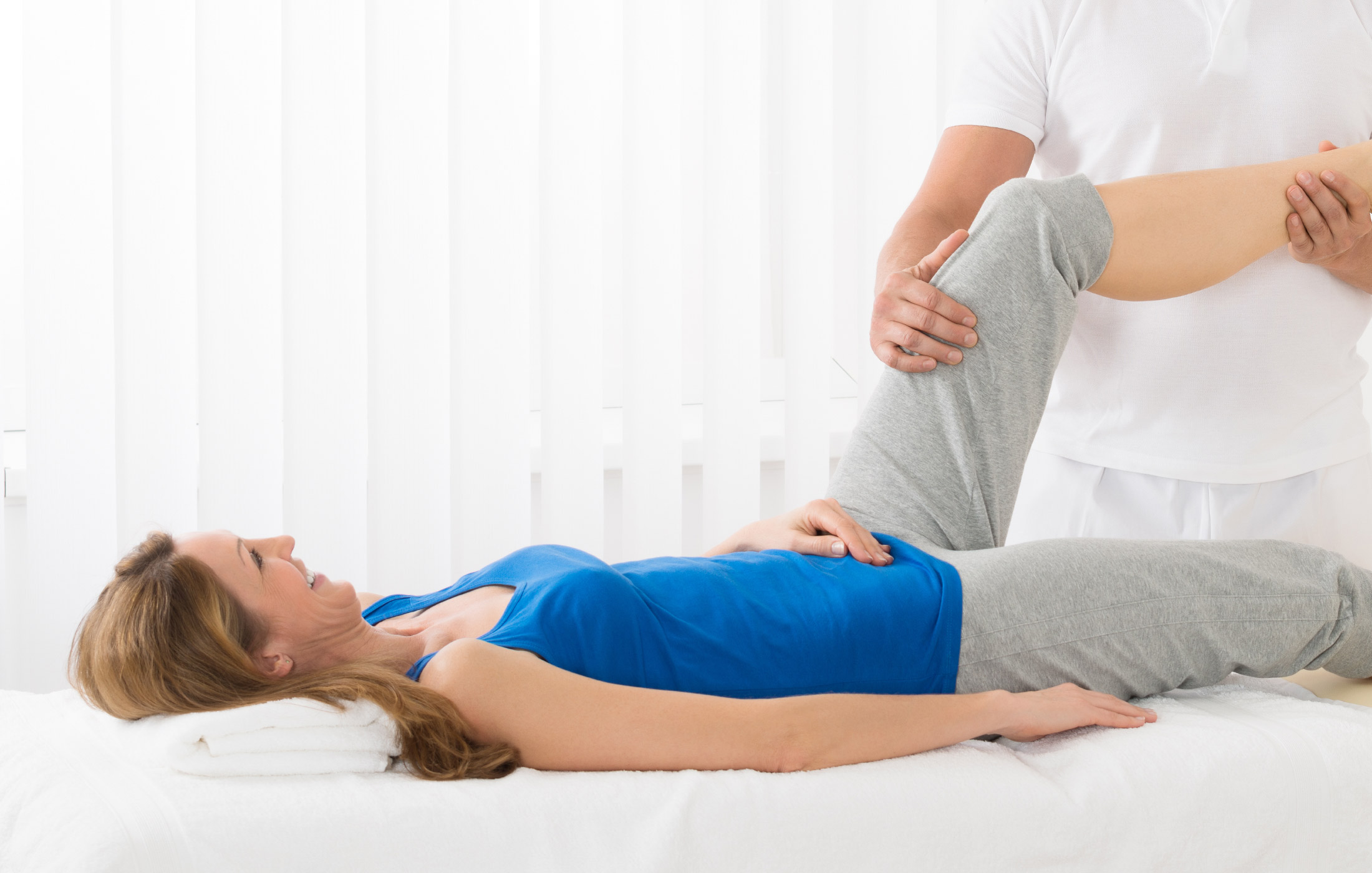 Image result for Physio After Accident