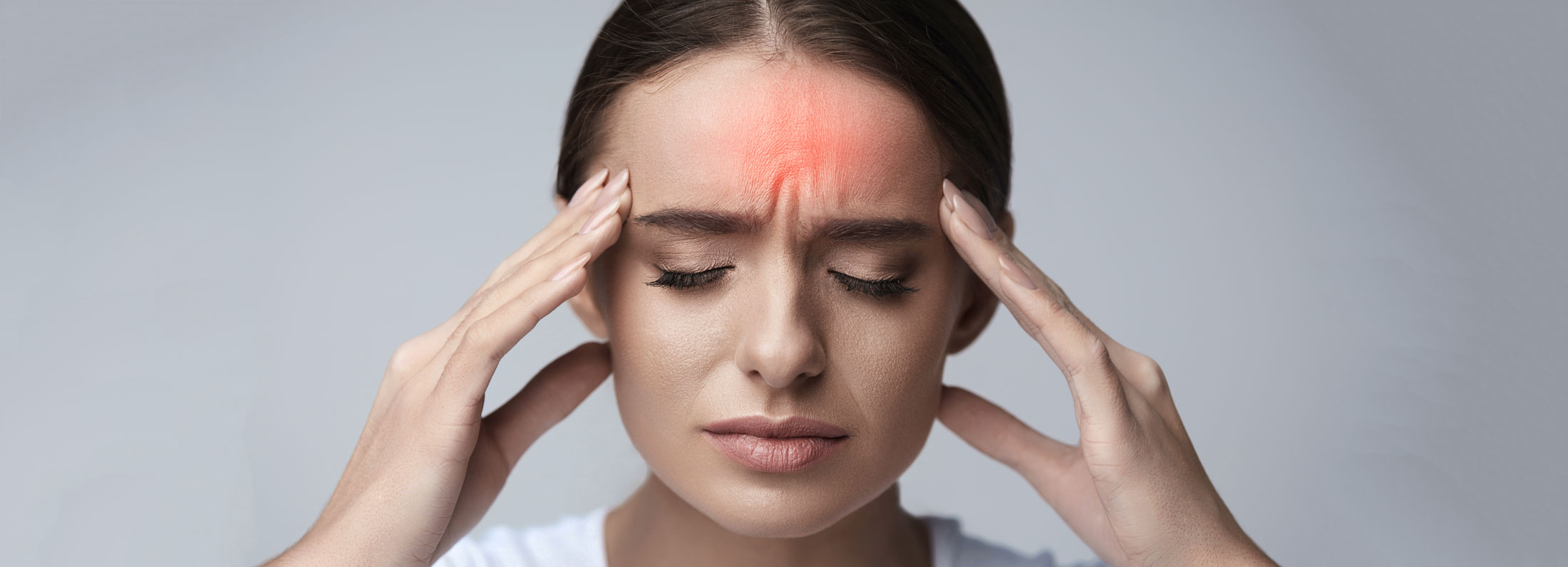 can dry needle therapy offer relief from migraines or headaches