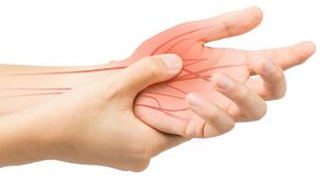 Nerve Pain Treatment Integrity Physiotherapy