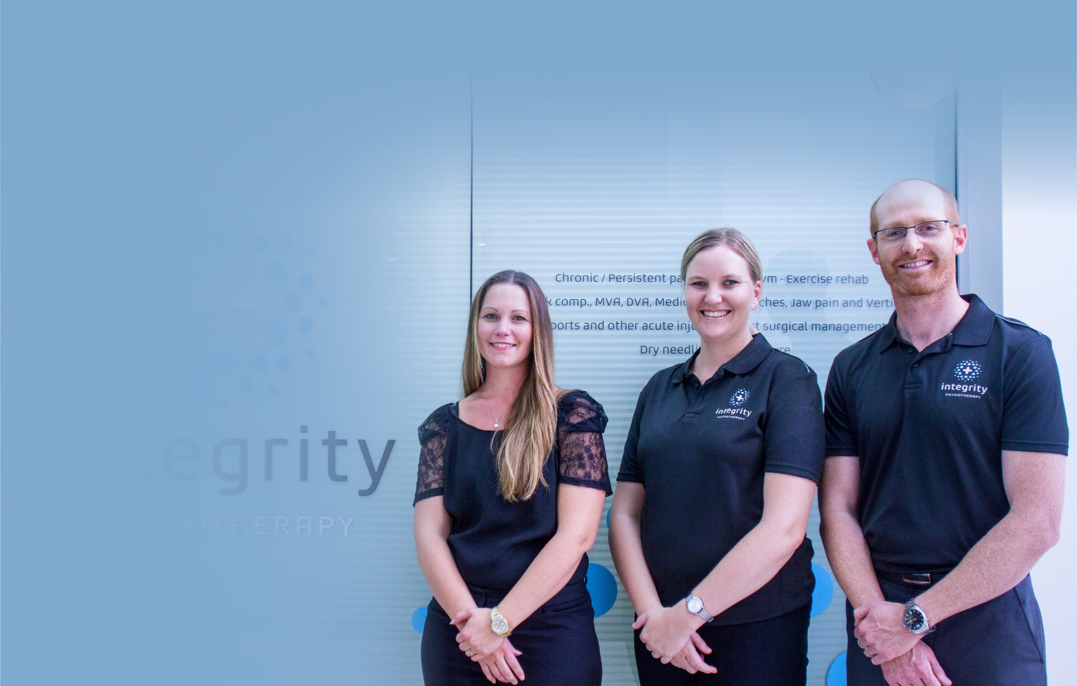 Physio South Perth